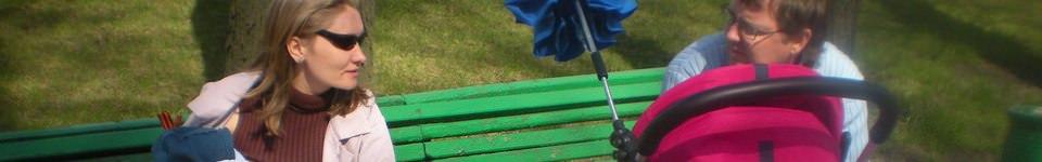 img-rotate