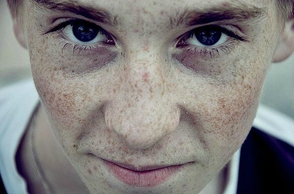 Причины подростковой агрессии