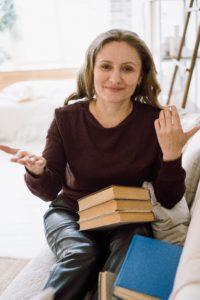детский психолог для родителей, сопровождение подросткового возраста, семейный психолог